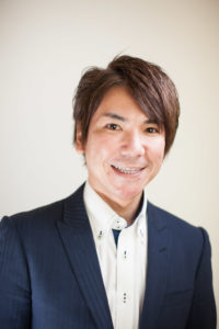 Shimon Oogo